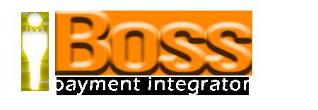 iBoss Payment Integrator